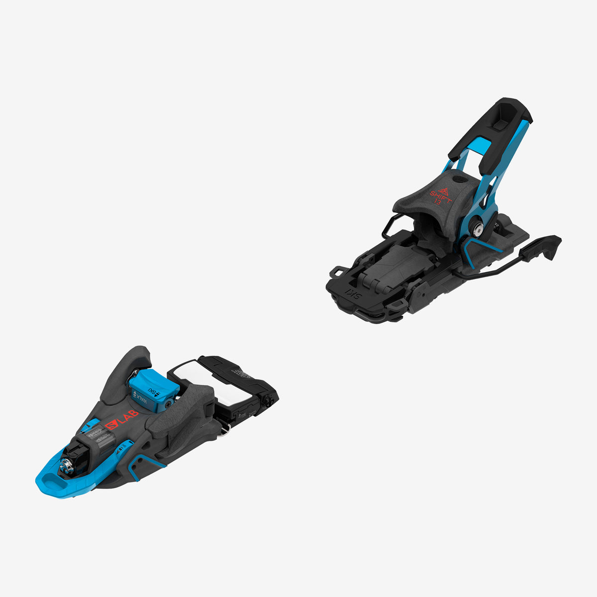 Salomon SHIFT 13 MNC Ski Bindings 2021