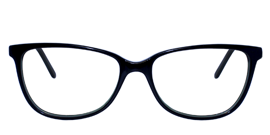 Gafas Blue Light San Pablo