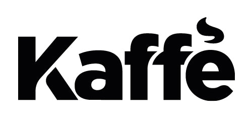 Kaffe products
