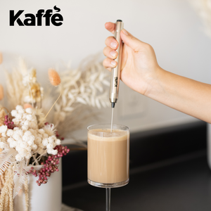 KF6020 Handheld Milk Frother