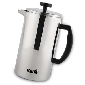 KF1020 Stainless Steel French Press