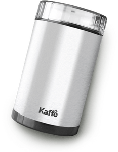KF2020 Coffee Grinder