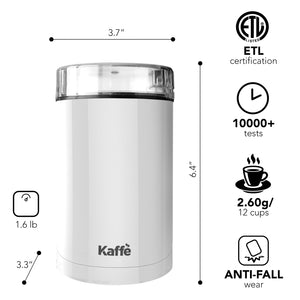 KF2040 Electric Coffee Grinder