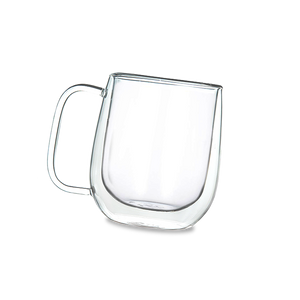 KF4041 10oz Coffee Mug Set
