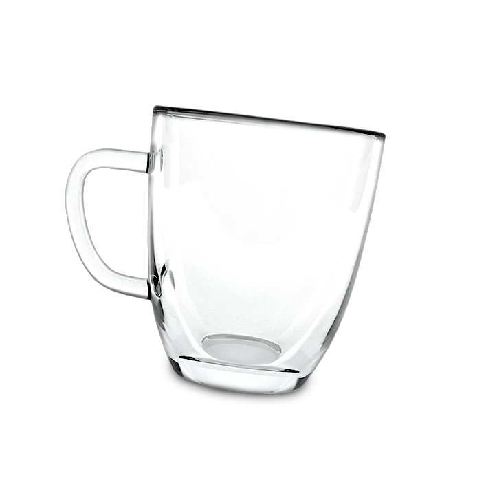 KF4042 16oz Coffee Mug Set