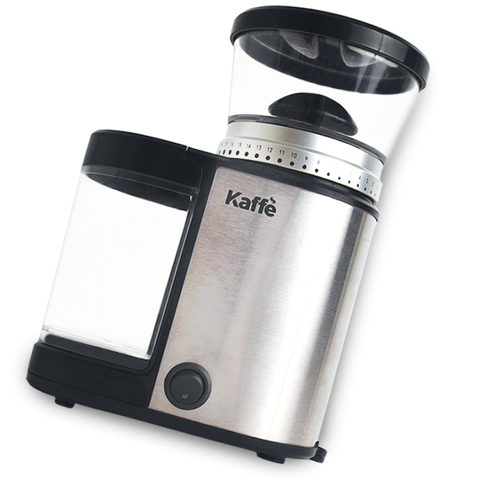 KF8020 Burr Coffee Grinder