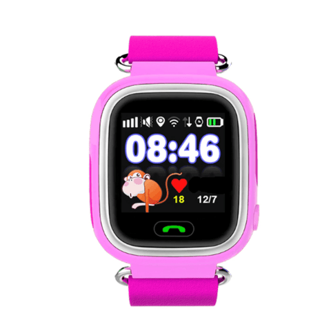 Kids Smart Watch with GPS