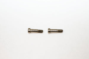 Ray Ban 3386 Screws | Replacement Screws For RB 3386