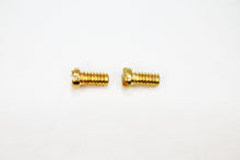 Load image into Gallery viewer, Ray Ban 3183 Screws | Replacement Screws For RB 3183
