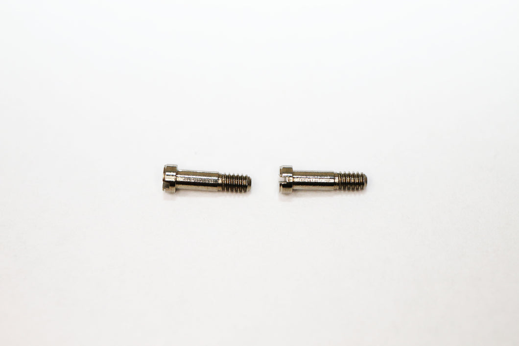 Ray Ban 4228 Screws | Replacement Screws For RB 4228