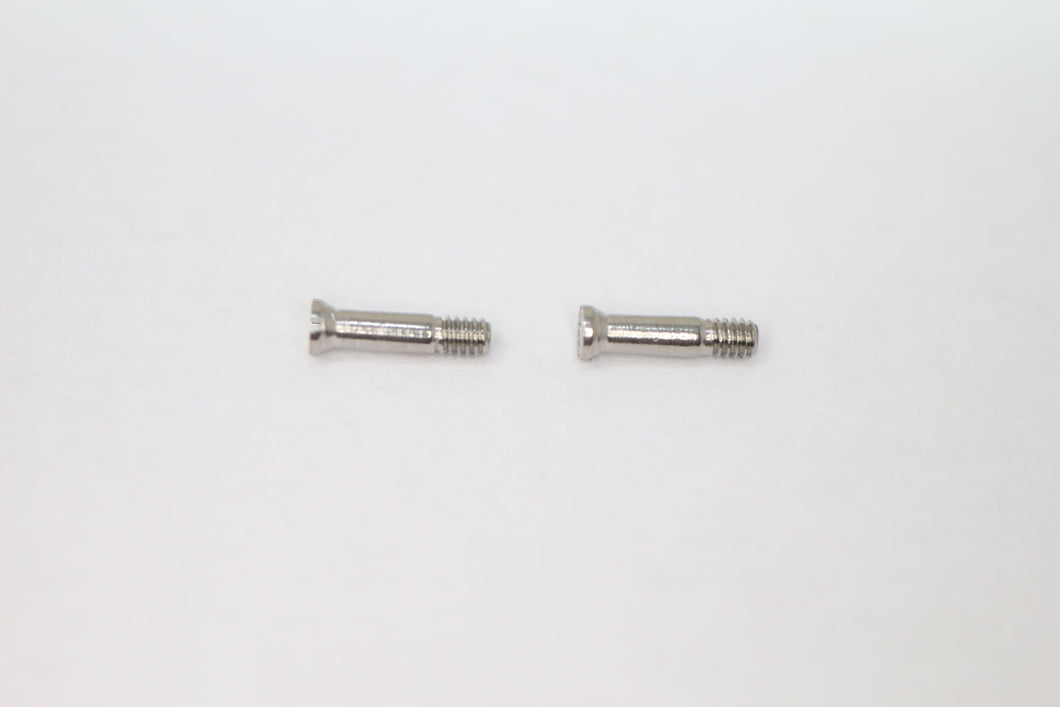 Persol 3152 Screws | Replacement Screws For Persol PO3152