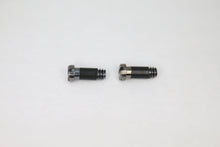 Load image into Gallery viewer, Versace VE2150Q Screws | Replacement Screws For VE 2150Q Versace