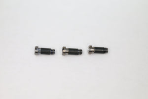 Versace VE2150Q Screws | Replacement Screws For VE 2150Q Versace