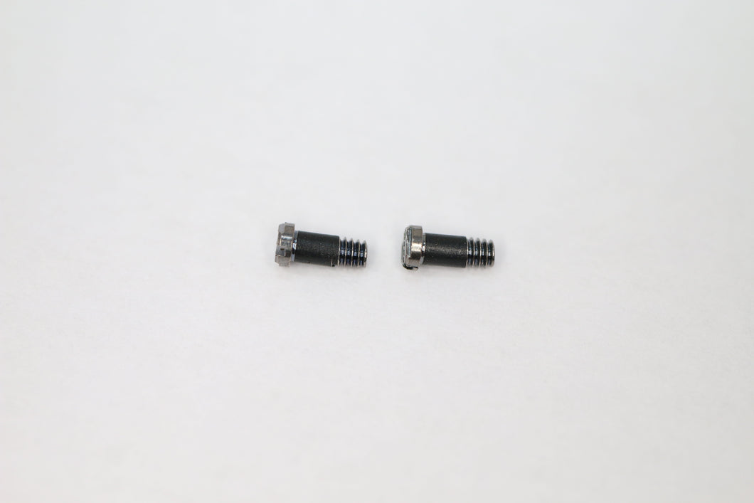 Polo PH 1161 Screws | Replacement Screws For PH 1161 Polo Ralph Lauren