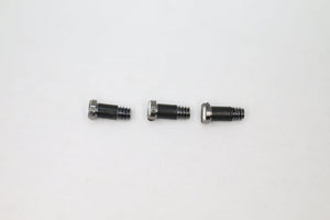 Persol 3167V Screw And Screwdriver Kit | Replacement Kit For Persol PO3167V