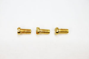 Ray Ban 3429 Screws | Replacement Screws For RB 3429