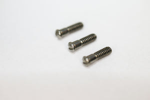 Ray Ban 4098 Jackie Ohh II Screws | Replacement Screws For RB 4098