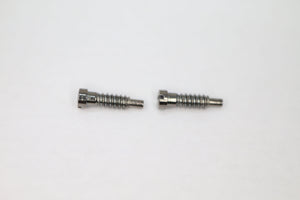 Ray Ban 4263 Screws | Replacement Screws For RB 4263 Chromance