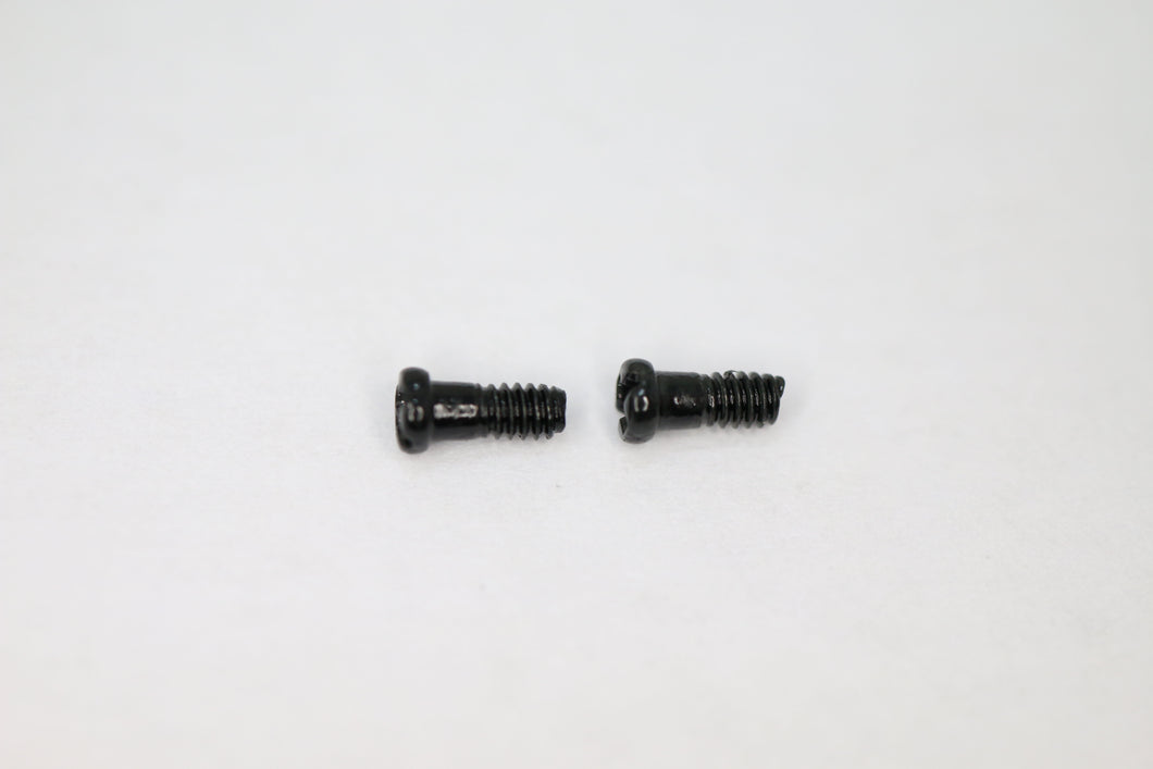 Oliver Peoples OV5217s Screws | Replacement Screws For OV5217s