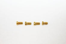 Load image into Gallery viewer, Ray Ban 3429 Screws | Replacement Screws For RB 3429