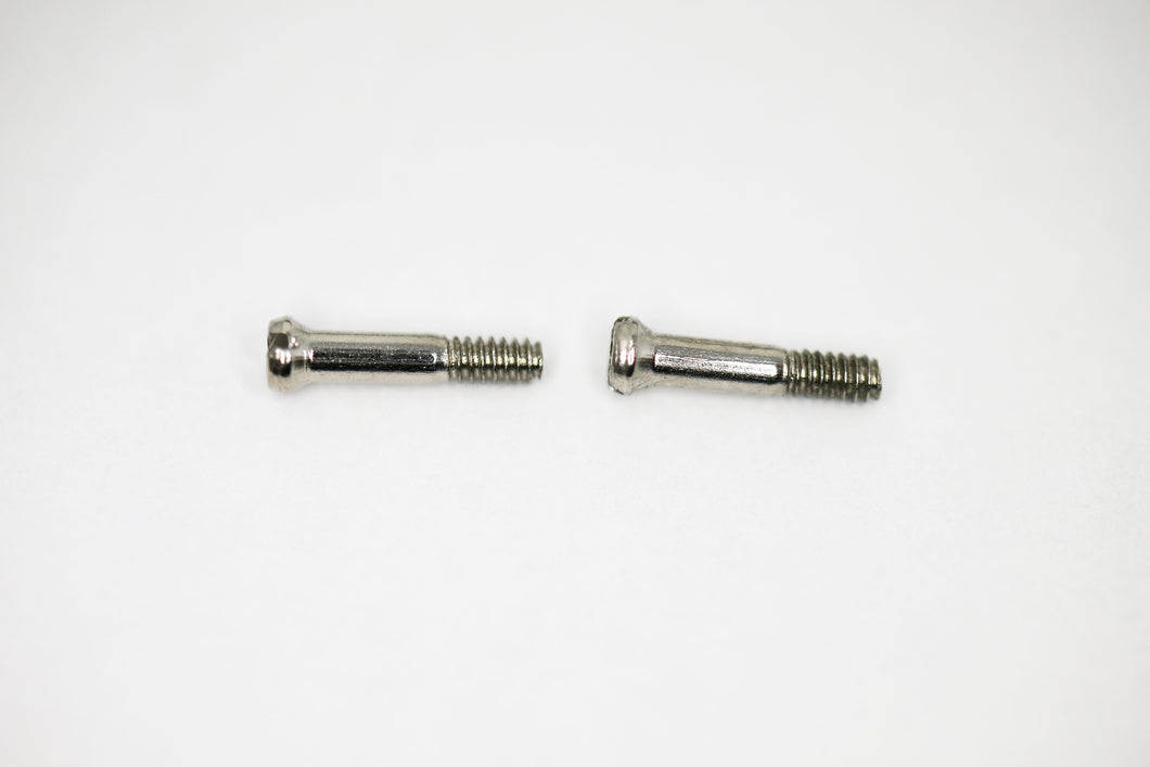 Chanel 5322 Screws | Replacement Screws For CH 5322