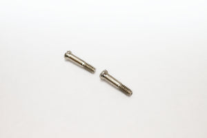Ray Ban Wayfarer Screws | Replacement Screws For RB 2140