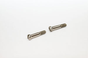 Persol 714 Screws | Replacement Screws For Persol PO714 (Front Screw)