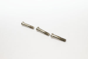 Prada PR 07PS Screws | Replacement Screws For PR 07PS Prada