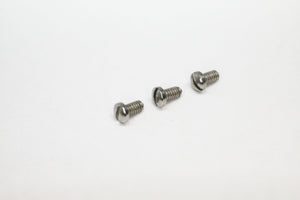 Ray Ban Clubmaster Screws | Replacement Screws For RB 3016