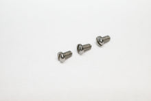 Load image into Gallery viewer, Ray Ban 4298 Screws | Replacement Screws For RB 4298 (Front Screw)