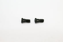 Load image into Gallery viewer, Ray Ban 3293 Screws | Replacement Screws For RB 3293
