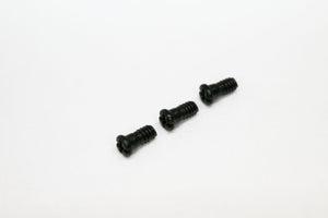 Dolce & Gabbana 6111 Screws | Replacement Screws For DG 6111