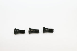 Michael Kors Chelsea MK5004 Screws | Replacement Screws For MK 5004 Chelsea (Lens Screw)