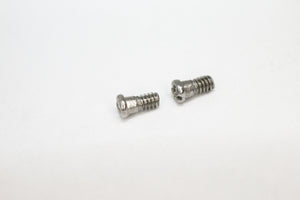 Ray Ban 3136 Caravan Screws | Replacement Screws For RB 3136