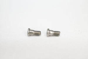 Ray Ban 3543 Screws | Replacement Screws For RB 3543 Chromance