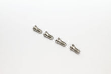 Load image into Gallery viewer, Ray Ban 3547 Screws | Replacement Screws For RB 3547 Oval Flat