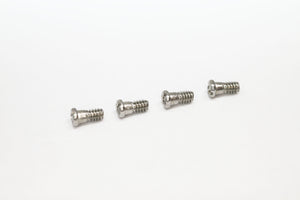 Maui Jim Baby Beach Screws | Replacement Screws For Maui Jim Baby Beach