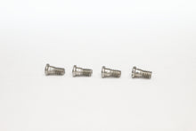 Load image into Gallery viewer, Oliver Peoples Kannon OV1191S Screws | Replacement Screws For OV1191S Kannon (Lens Screw)