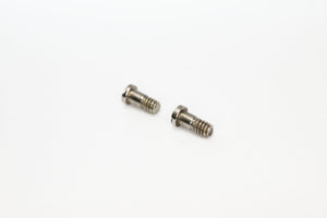 Persol 3212V Screws | Replacement Screws For Persol PO3212V