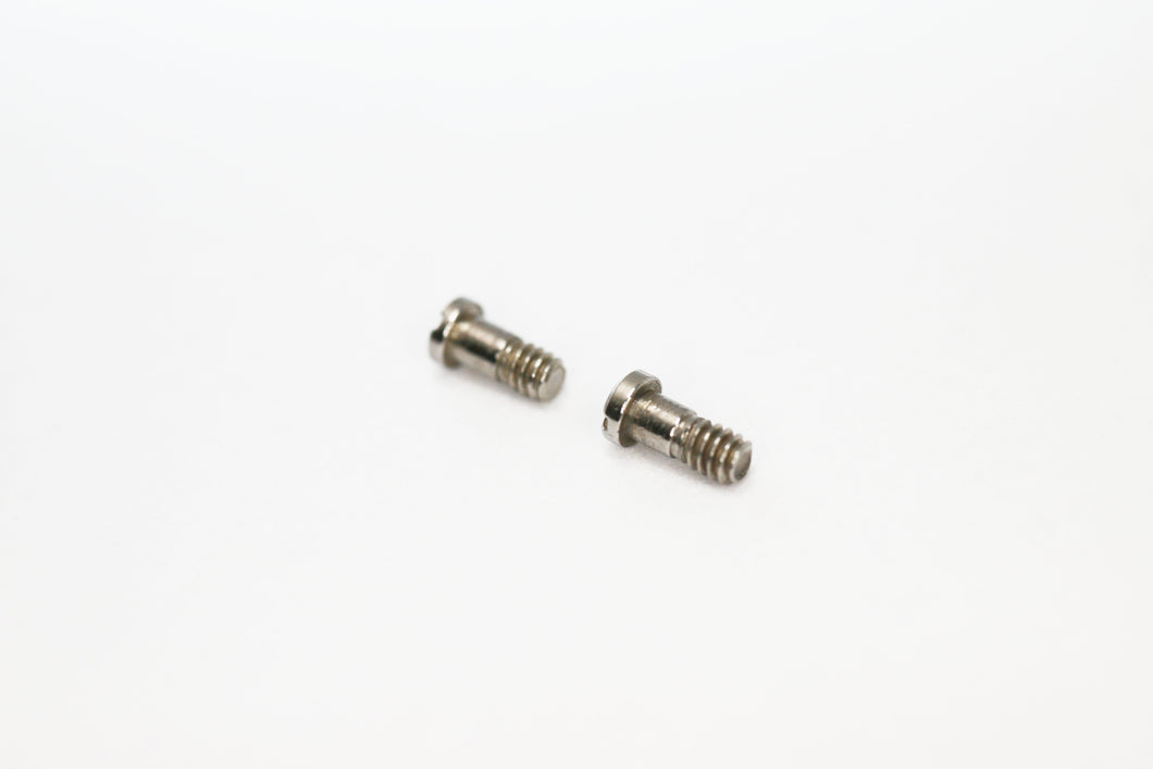 Ray Ban 5169 Screws | Replacement Screws For RX 5169
