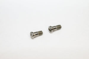Armani Exchange 3029 Screws | Replacement Screws For AX 3029