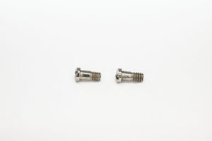 Persol 9649S Screws | Replacement Screws For Persol PO9649S