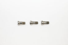 Load image into Gallery viewer, Persol 9649S Screws | Replacement Screws For Persol PO9649S