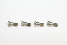 Load image into Gallery viewer, Armani Exchange 3029 Screws | Replacement Screws For AX 3029