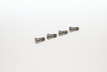 Load image into Gallery viewer, Persol 3007S Screws | Replacement Screws For Persol PO3007S