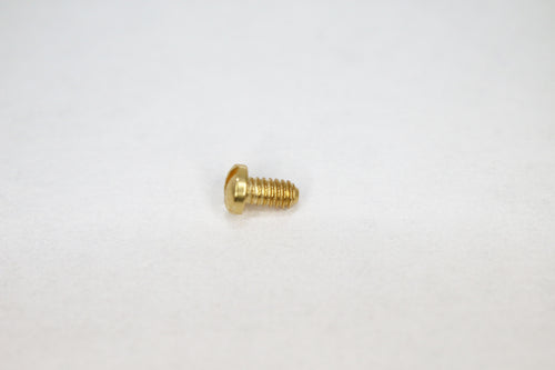 Ray Ban Clubmaster Screws | Replacement Screws For RB 3016 (Hinge Screw)