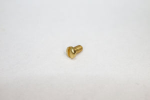 Sferoflex 2582 Screws | Replacement Screws For SF 2582