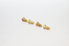 Load image into Gallery viewer, Ray Ban Clubmaster Screws | Replacement Screws For RB 3016