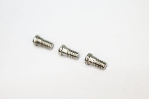 Ray Ban 3584 Screws | Replacement Screws For RB 3584