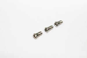 Ray Ban 5206 Screws | Replacement Screws For RX 5206